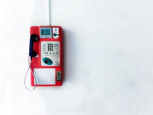 acil Durum, açık hava, bağ, bağlantı içeren Ücretsiz stok fotoğraf