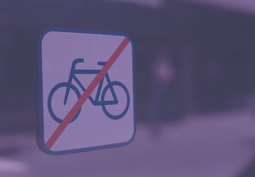 Free stock photo of bicycling, bike, cycling