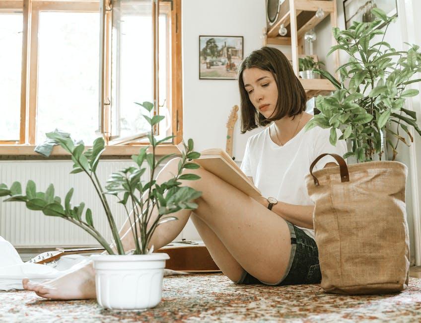 แรงเบาใจให้อ่านบทความนี้เพื่อเรียนรู้เกี่ยวกับกาแฟ thumbnail