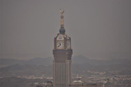 Free stock photo of masjid, mecca, Saudi Arabia