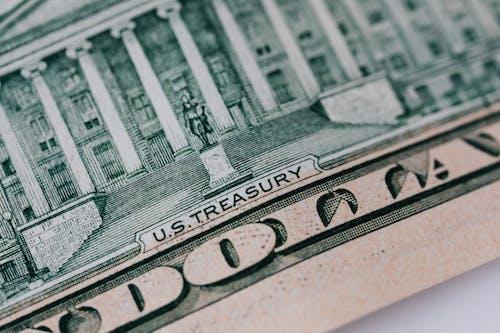 Immagine gratuita di acquisto, america, banconota, business