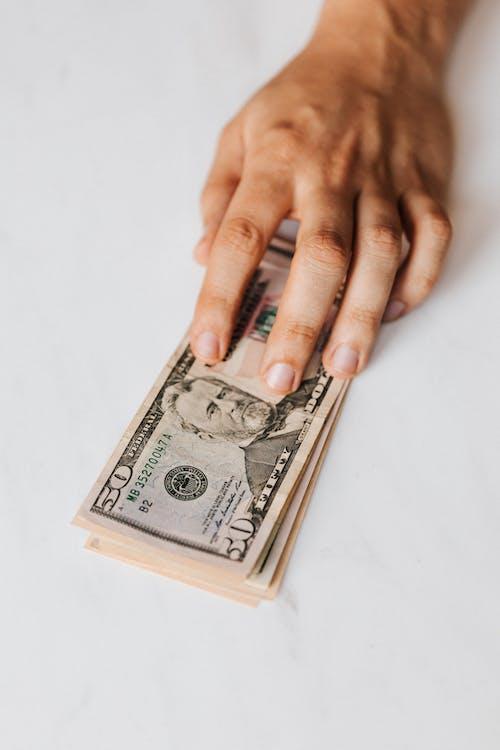 Foto stok gratis Amerika, Amerika Serikat, anggaran