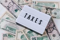 Tax Images
