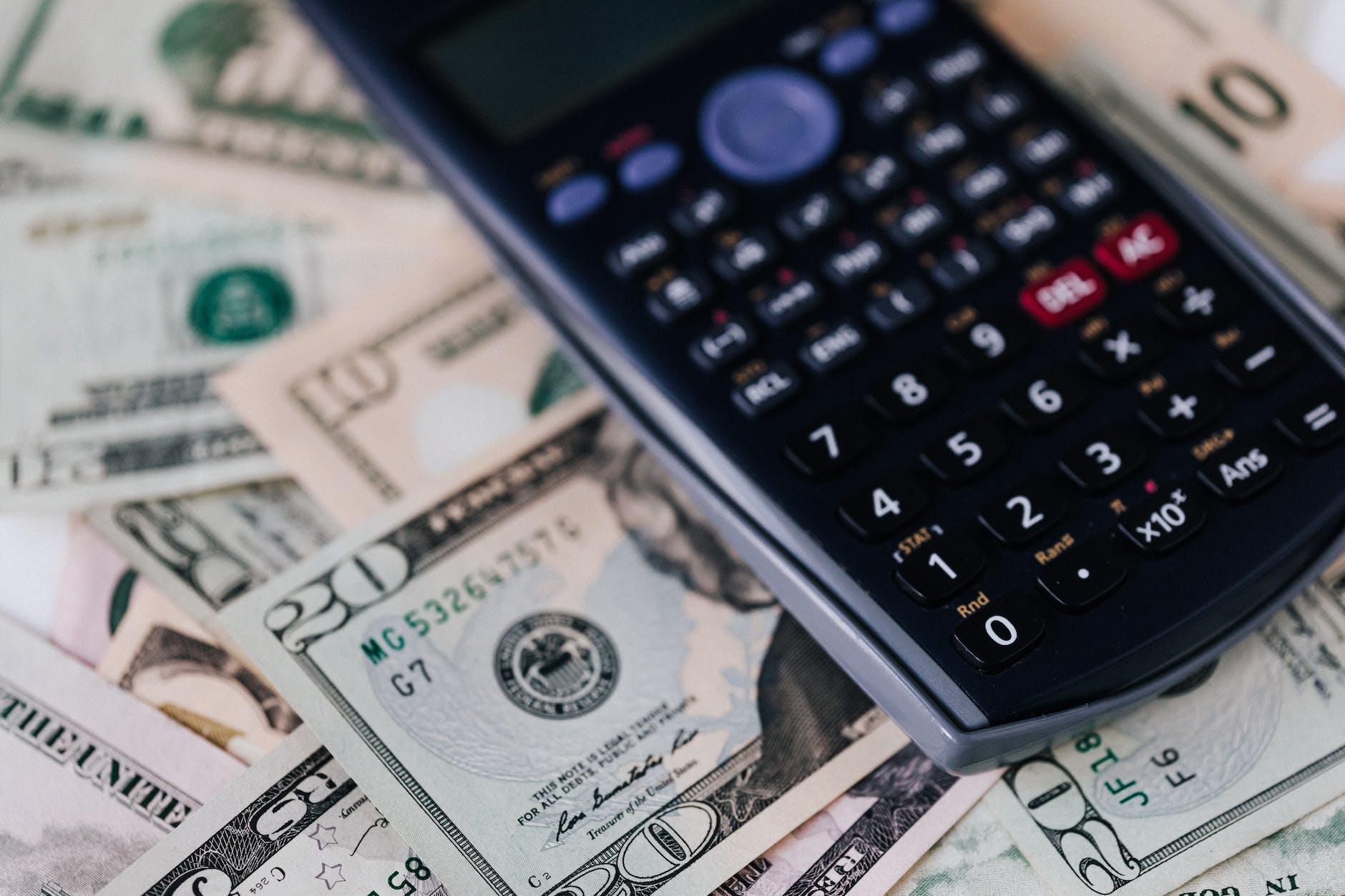 US health insurance cost calculator