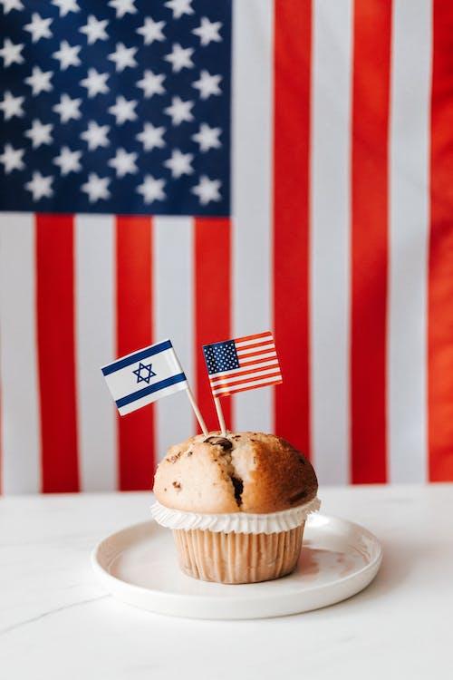 Gratis lagerfoto af aftale, amerika, amerikansk