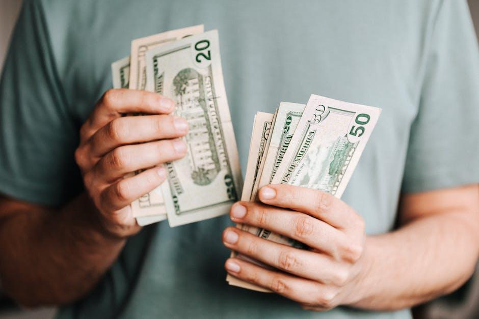 การลงทุนในโลกสมัยใหม่: เคล็ดลับและคำแนะนำ thumbnail