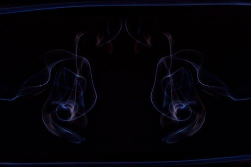 คลังภาพถ่ายฟรี ของ fiamma, fumo, fuoco