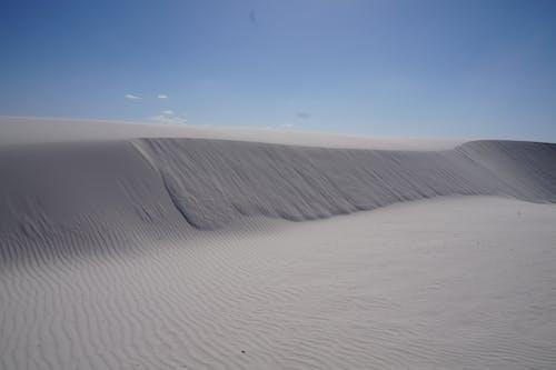 Free stock photo of desert, dune, sand