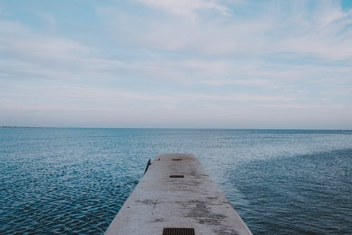 Foto profissional grátis de água, ao ar livre, aqua, aquático