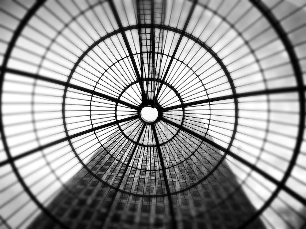 architectueel design, architectueel ontwerp, buitenkant