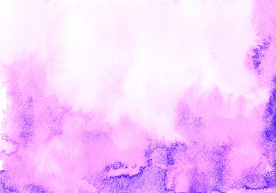 刷子, 塗料, 墨水 的 免費圖庫相片