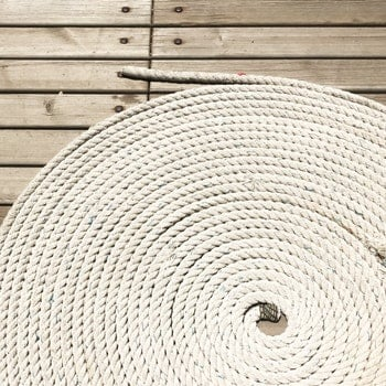 Free stock photo of wood, pattern, rope, wooden