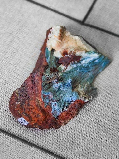 Δωρεάν στοκ φωτογραφιών με rock, βράχος, ορυκτό, ροκ