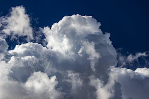 Δωρεάν στοκ φωτογραφιών με ουρανός, σύννεφα