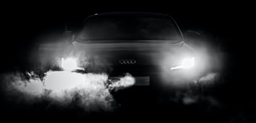 Free stock photo of audi, auto, automobilsport, autos