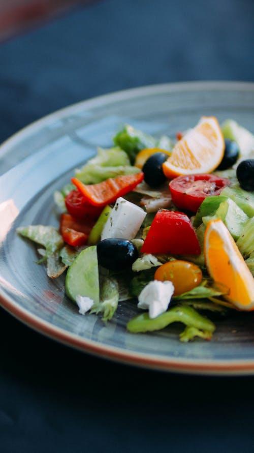 Ingyenes stockfotó bors, ebéd, Egészség, élelmiszer témában