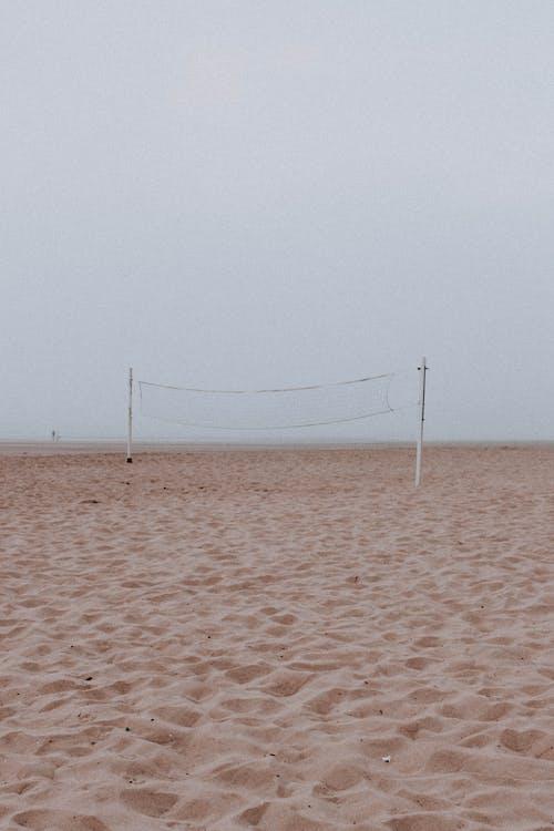 Fotobanka sbezplatnými fotkami na tému atmosféra, breh, dramatický