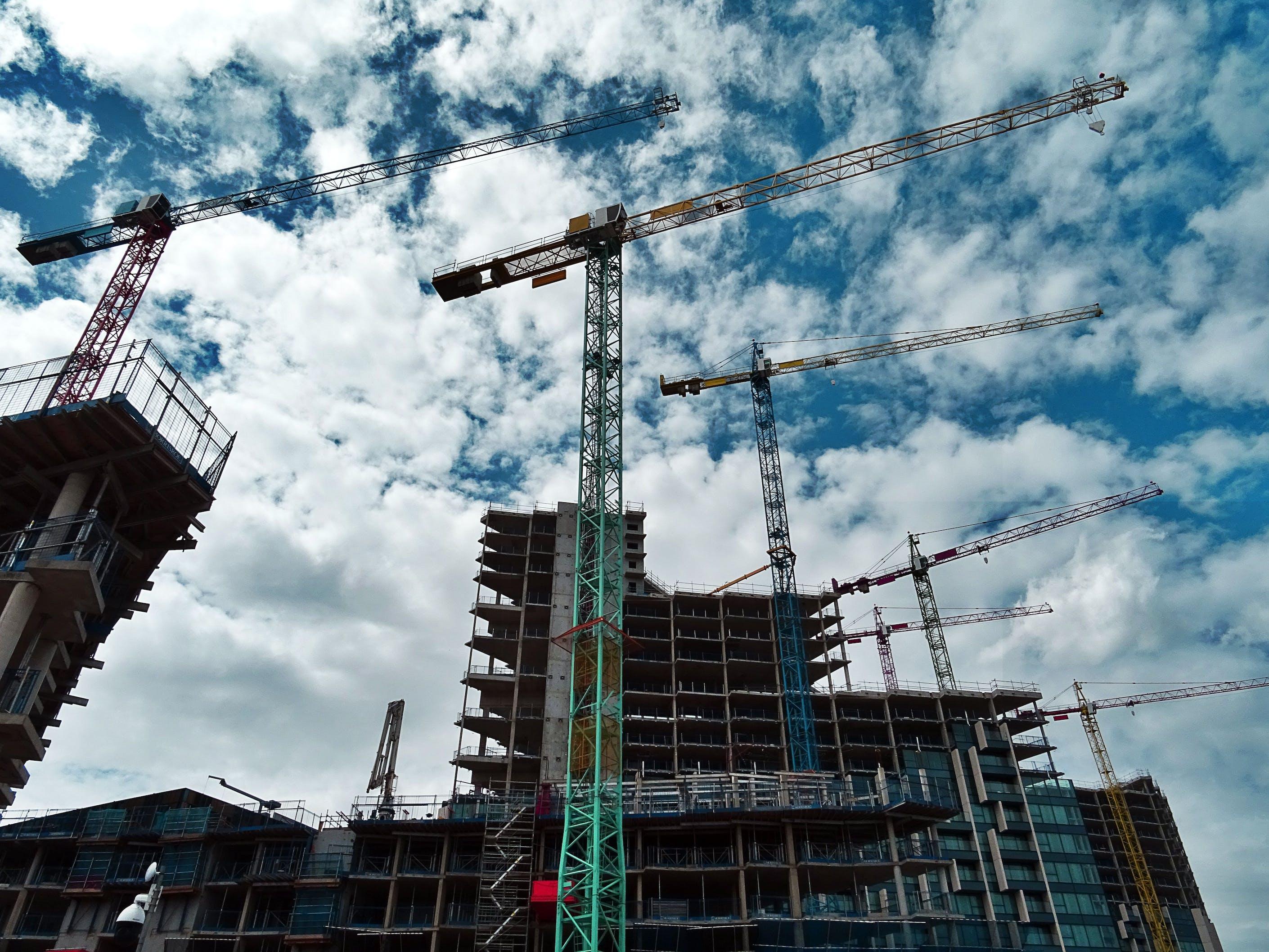 公共基础知识之辩证法摘录-城建