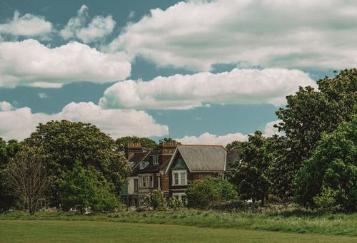 Free stock photo of east london, forest gate, london forest gate, wanstead flat east london