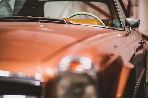 Gratis stockfoto met 280 sl, auto, automobiel, automotive