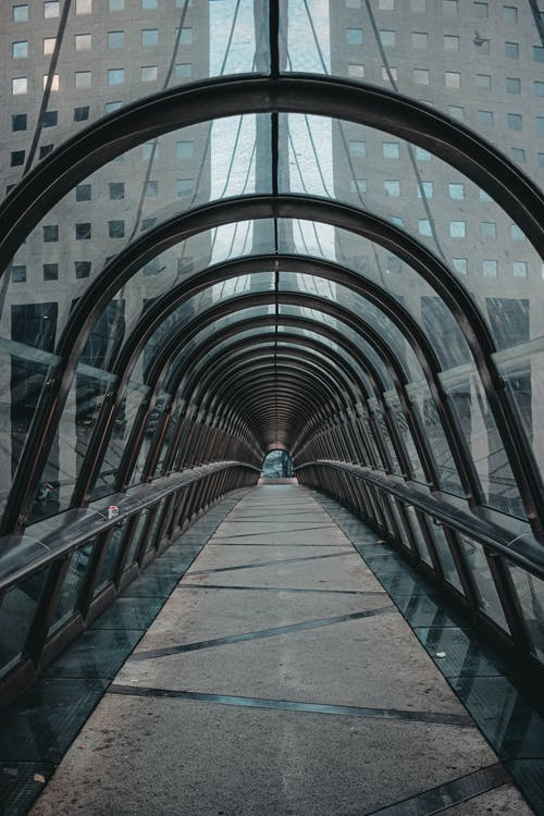 Immagine gratuita di appartamento, architettura, bicchiere