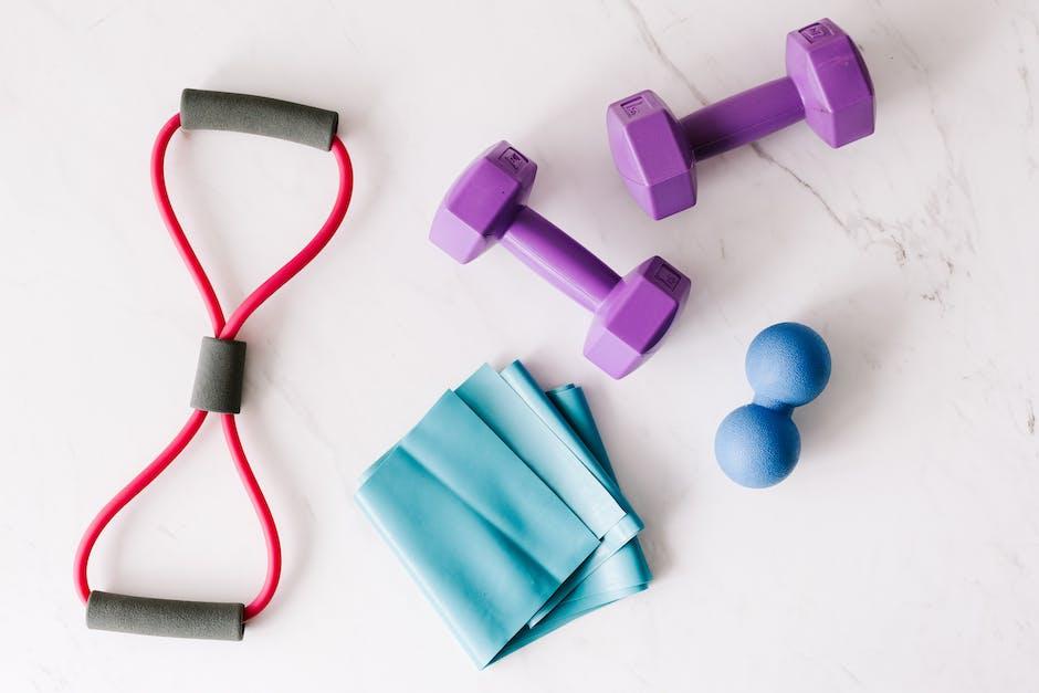 แรงงงใจให้สุขภาพแข็งแรง! ลดน้ำหนักด้วยเคล็ดลับเหล่านี้ thumbnail