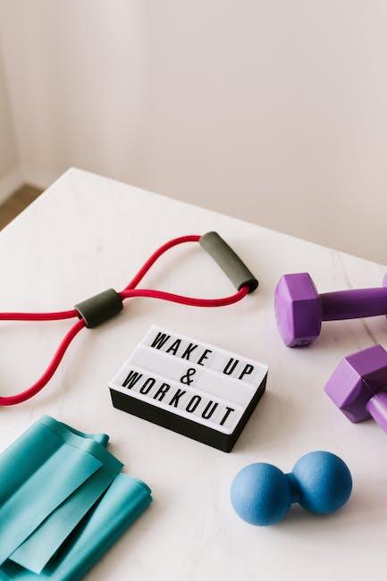 แรงเบาใจให้เคล็ดลับลดน้ำหนักที่มีประโยชน์ใคร ๆ ก็ใช้ได้