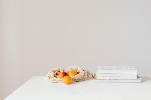 Foto d'estoc gratuïta de albercoc, apetitós, col·lecció, composició