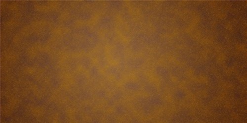 Free stock photo of leather texture
