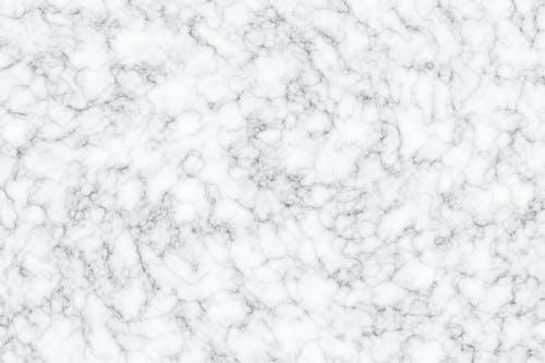 Free stock photo of white marble