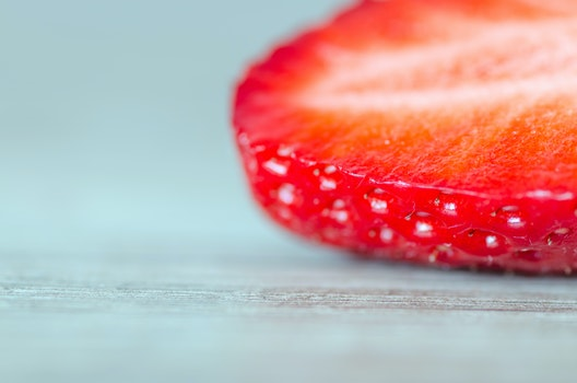 Free stock photo of red, blur, bright, close-up