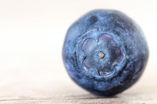 Free stock photo of healthy, blur, macro, fruit