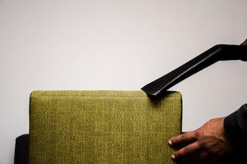 Free stock photo of aspiradora, limpieza del hogar, muebles