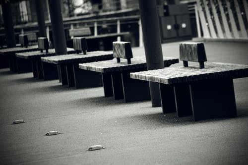 건축, 도시, 로테르담, 야외의 무료 스톡 사진
