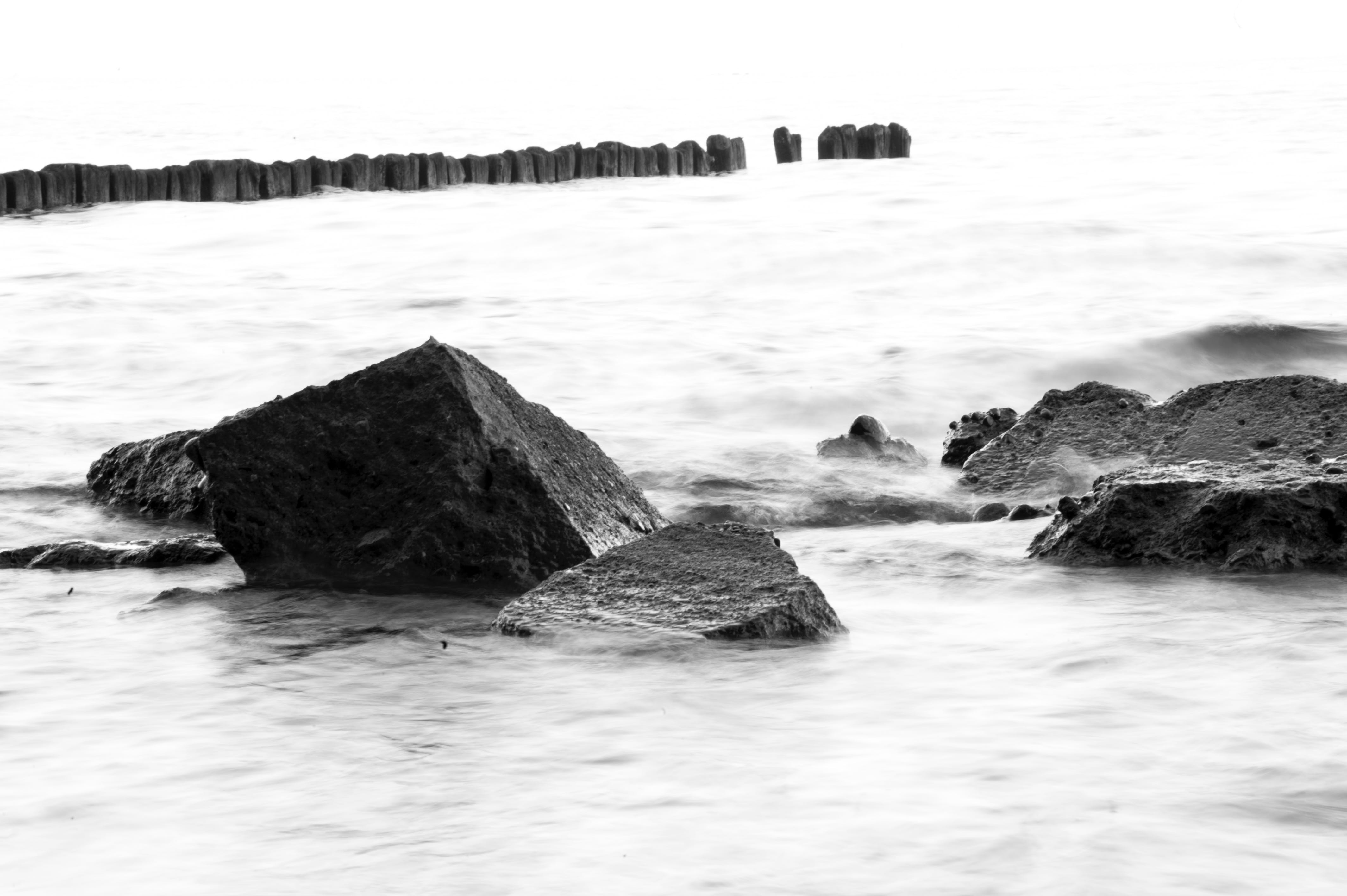 Free stock photo of Baltic, Baltic Sea, sea