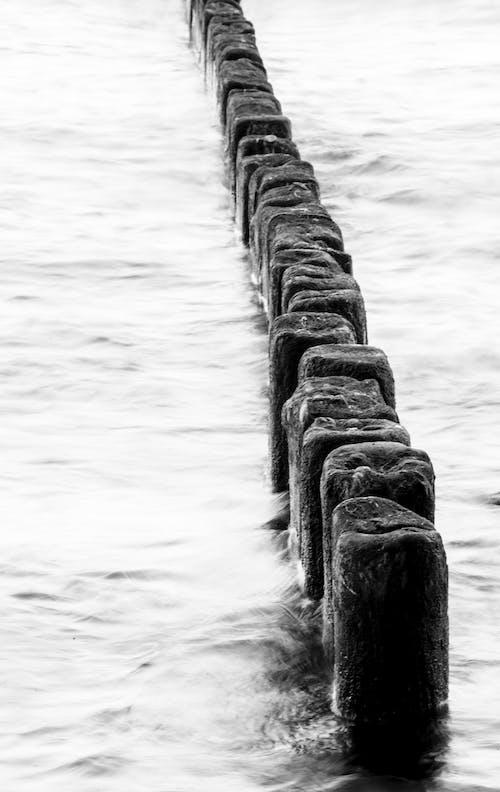 Darmowe zdjęcie z galerii z morze, morze bałtyckie