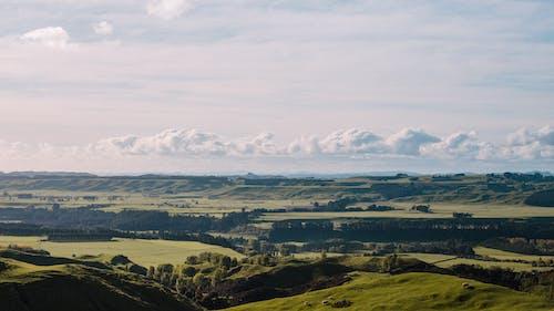 Free stock photo of landscape, panorama, photography