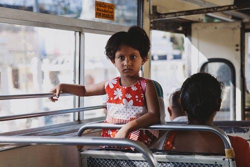 Fotos de stock gratuitas de adulto, Asia, asiático, autobús
