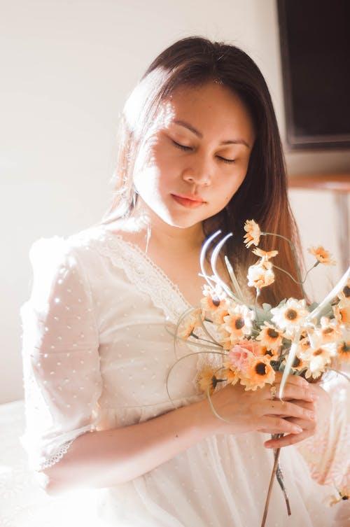 Immagine gratuita di affascinante, appartamento, aroma