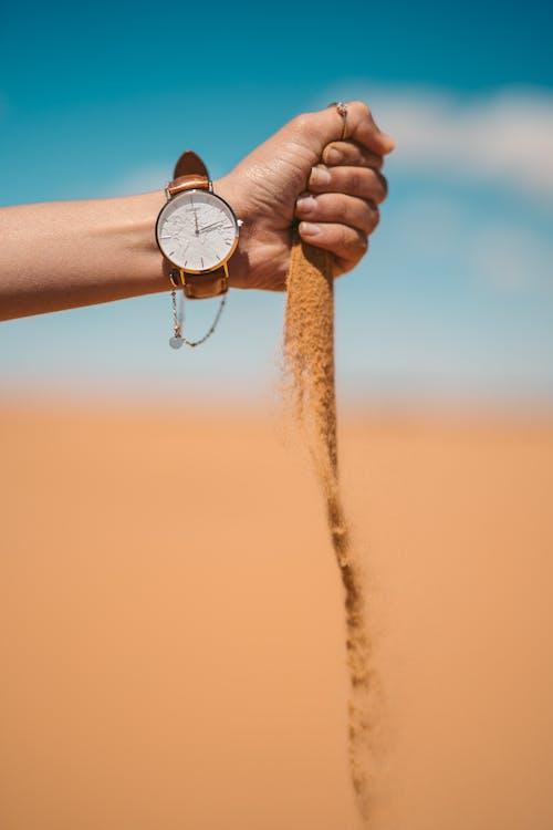 Imagine de stoc gratuită din ceas, ceas analogic, ceas de mână