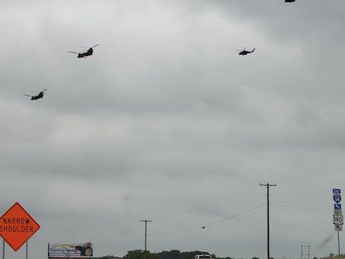 Free stock photo of austin texas, deep sky object, flying