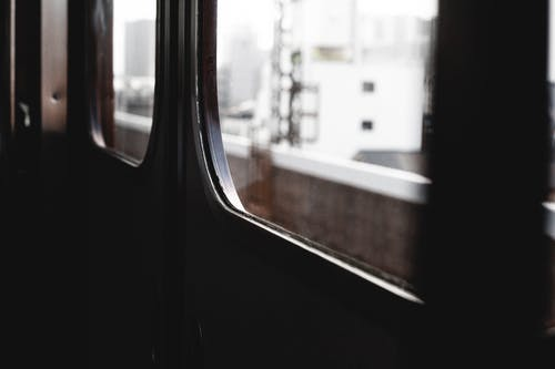 คลังภาพถ่ายฟรี ของ ประตู, ประเทศญี่ปุ่น, ฝึก