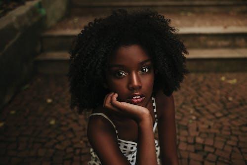 个性, 休閒, 信心, 兒童 的 免费素材图片