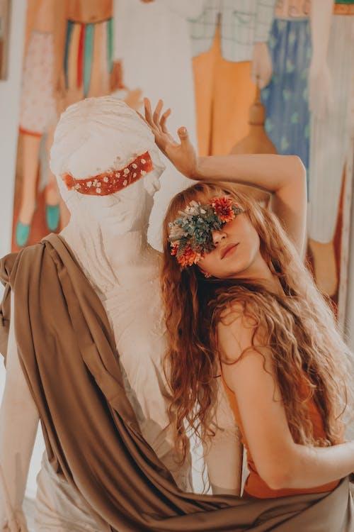 Fotos de stock gratuitas de adentro, amor, Arte, arte abstrata