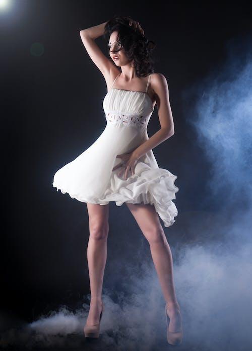 Free stock photo of beautiful woman, beauty model, ferdinandstudio, girl