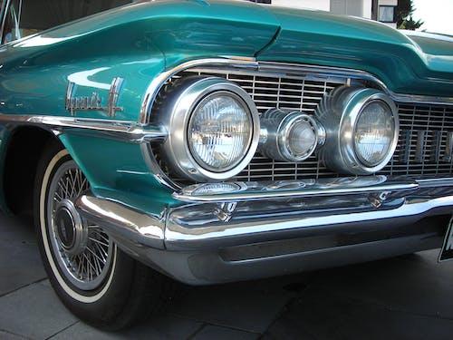 Free stock photo of auto, autofelge, automobil