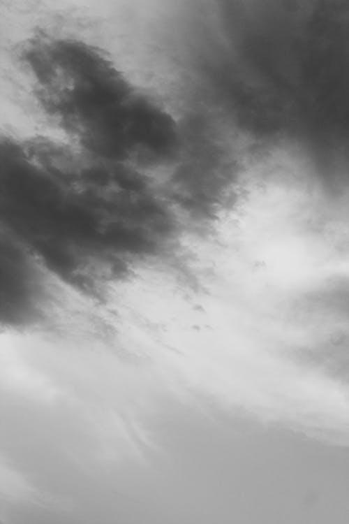 Základová fotografie zdarma na téma bouře, déšť, dramatický, krajina