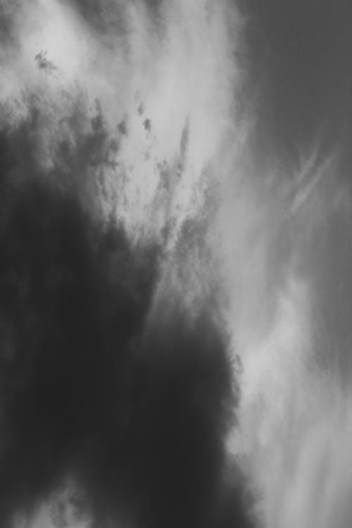 Základová fotografie zdarma na téma blesk, bouře, bouřka, déšť