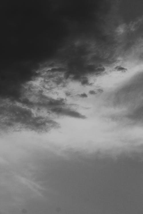 Ilmainen kuvapankkikuva tunnisteilla auringonlasku, dramaattinen, maisema, meteorologia