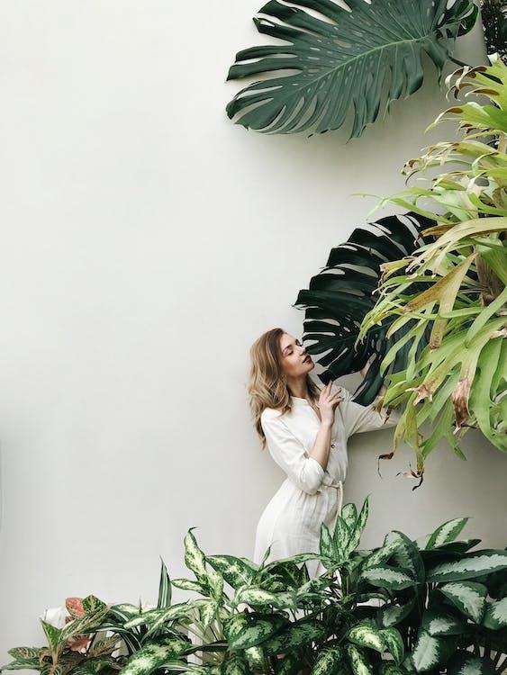 Foto profissional grátis de 20-25 anos de idade mulher, adulto, amor